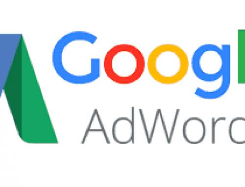 Változások a Google Adwords hirdetési költségeknél