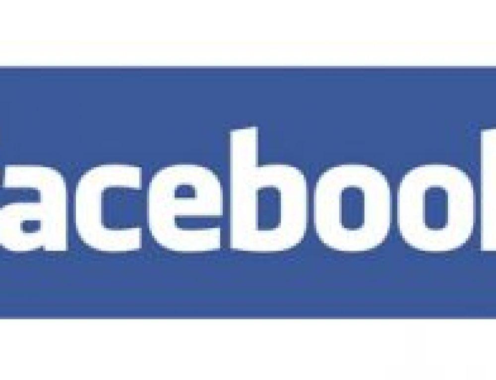 Megszűnik az organikus elérés a Facebook-on?