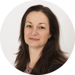 VARGA ÉVA - online marketing kivitelezés, online marketinges, online marketing szakértő