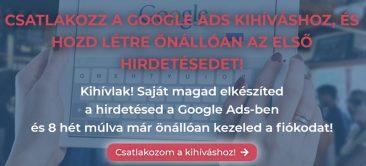 google-ads-kihivas