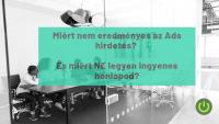 ads-hirdetes