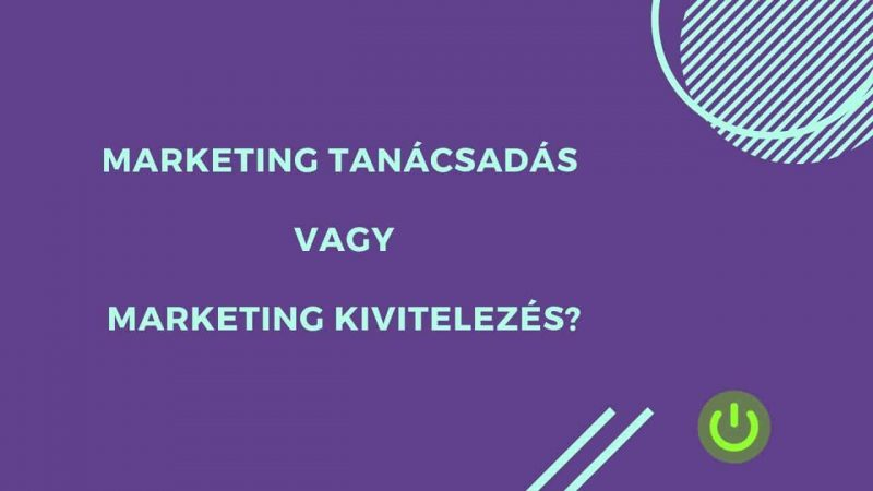 marketing_tanacsadas