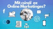 mitcsinálazonlinemarketinges