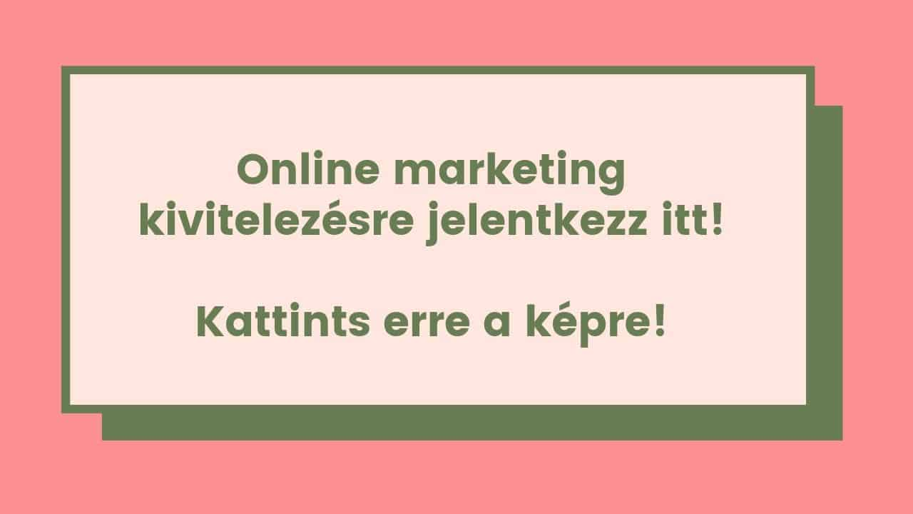 online-marketing-kivitelezes