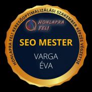 seo mester, online marketinges, online marketing szakértő, kivitelező