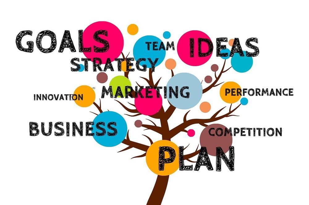 valódi érték online marketing